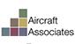 .Aircraft_Assoc_85x50.png.