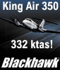 .Blackhawk_85x100.jpg.