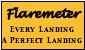 .Flaremeter_85x50_v2.png.