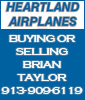 .HeartlandAirplanesLogo2.jpg.