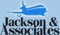 .JacksonAssociates.jpg.