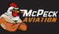 .McPeck_85x50.jpg.
