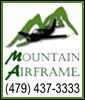 .MountainAirframe.jpg.