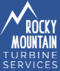 .Rocky-Mountain-Turbine-85x100.jpg.