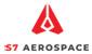 .S7_Aero_85x50.jpg.