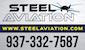 .Steel_85x50.jpg.