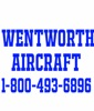 .Wentworth_85x100.JPG.