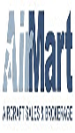 .airmart-85x150.png.