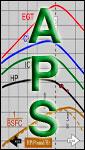 .aps-85x150.jpg.