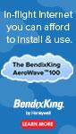 .bendixking-2014-09-17-aerowave-85x150.jpg.