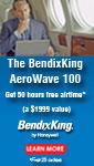 .bendixking-85x150-2014-09-01.jpg.