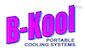 .bkool-85x50-2014-08-04.jpg.