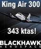 .blackhawk-85x100-2019-09-25.jpg.