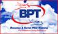 .bpt-85x50-2019-07-27.jpg.