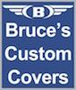 .brucecustomcovers-85x100-1.jpg.