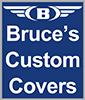 .brucescustomcovers-85x100-1.jpg.