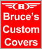 .brucescustomcovers-85x100-2.jpg.