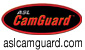 .camguard.jpg.