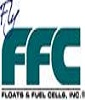 .ffc-85x100.jpg.
