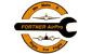 .fortner-85x50.jpg.