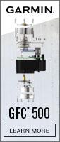 .garmin-85x200-2020-09-17.jpg.