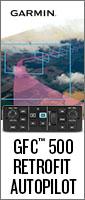 .garmin-85x200-g500.jpg.