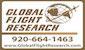 .globalflight-85x50.jpg.