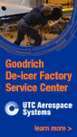 .goodrich-2015-10-01-85x150.jpg.