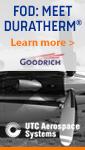 .goodrich-2017-06-85x150.jpg.