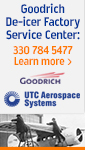 .goodrich-85x150-2017-03-01.jpg.