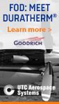 .goodrich-85x150-2017-08-01.jpg.