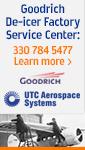 .goodrich-85x50-2017-01-01.jpg.