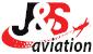 .jandsaviation-85x50.jpg.