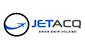 .jetacq-85x50.jpg.