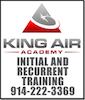 .kingairacademy-85x100-2015-04-08.png.