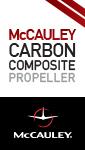 .mccauley-2017-06-01-carbon.jpg.
