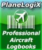 .planelogix-85x100-2015-04-15.jpg.
