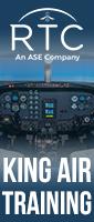 .rtc-85x200.jpg.