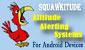 .squawk-85x50.jpg.
