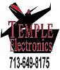 .temple-85x100-2015-02-23.jpg.
