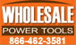 .wholesalepowertools.jpg.