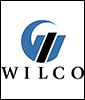 .wilco-85x100.png.