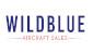 .wildblue-85x50.jpg.